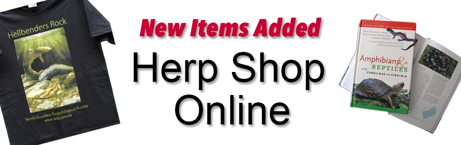 herpshop_slider